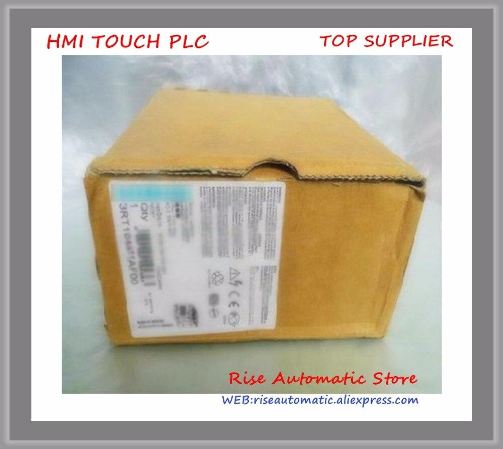 New Original PLC Module 6ES7 197-1LB00-0XA0 100% test good qualityNew Original PLC Module 6ES7 197-1LB00-0XA0 100% test good quality