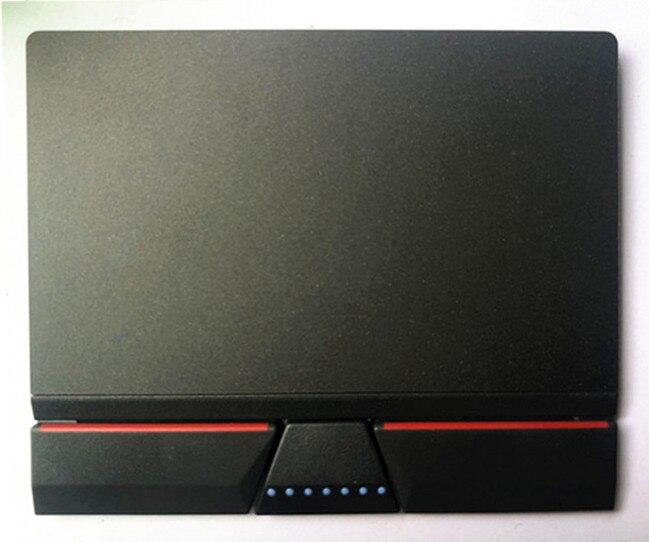 New For Lenovo Thinkpad X240 X240S X250 X260 X270 SIM Card Tray Holder 00HT398