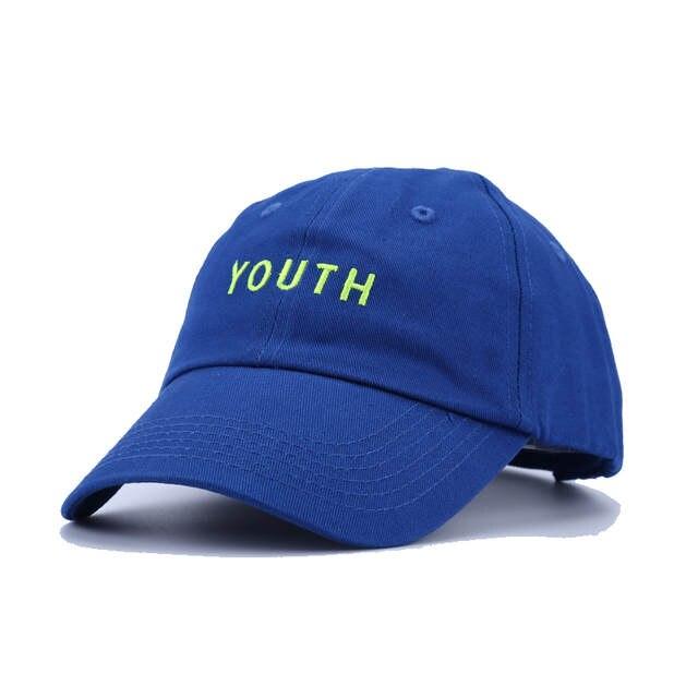 placeholder Drake 6 god pray ovo cap black Strapback OVO Hotline Bling hats  6 panel snapback casquette b32a4947df5