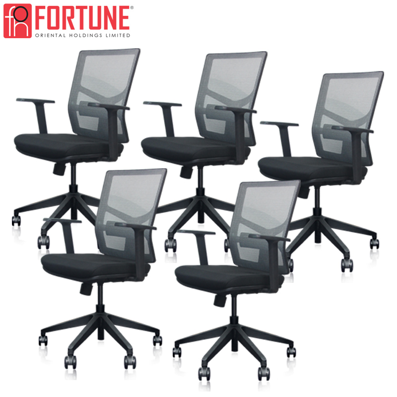 Furniture Commercial Chinese Computer 1