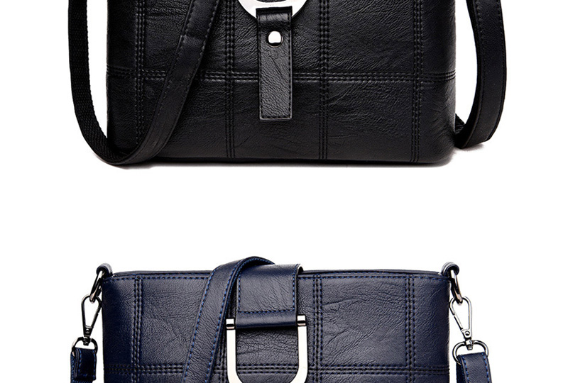 PHTESS-women-shoulder-bags_30