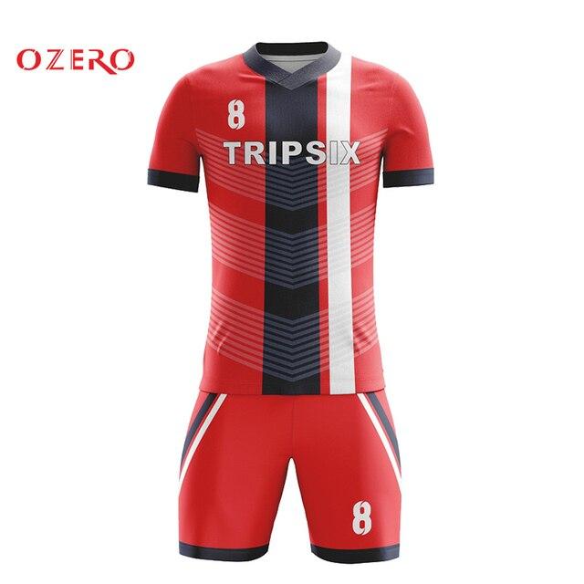 bc0323e957b6 football shirt creator online personalized college football jerseys design