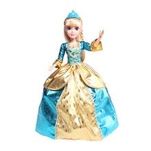 Куклы и плюшевые игрушки