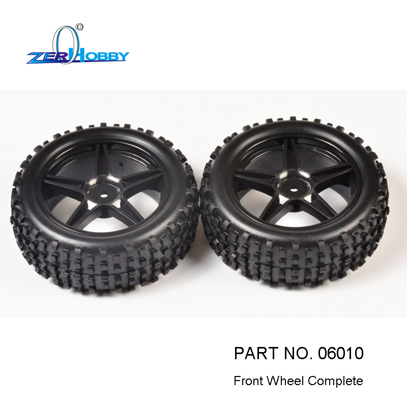HSP RACING RC CAR SPARE PARTS ACCESSORIES WHEEL COMPETE SET 06010 06026 OF HSP 1/10 SCALE NITRO RC CAR BUGGY 94105, 94106, 94166 hsp 02023 clutch bell double gears 1p rc 1 10 scale car buggy original parts