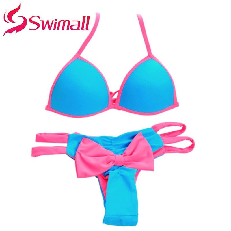 86d3e82002 ᗚ Buy sexy triangle brazilian back bikini and get free shipping ...