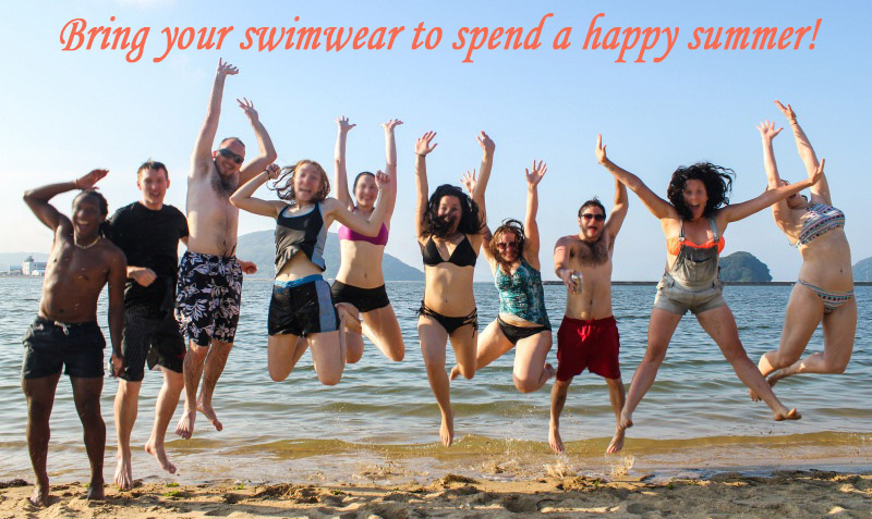 New 17 Beach Tunic Sexy Cover Up Women Beach Blouse Crochet Pareo Swimsuit Cover-ups Beach Dress Summer Beach Wear Swimwear 2