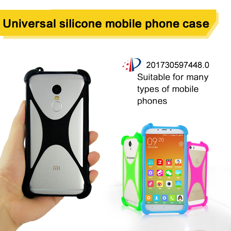For Nokia 7 plus case Traffical case For Drivers For For Nokia 6.1 Elastic Car Holder For Nokia 1/8/8 Sirocco case