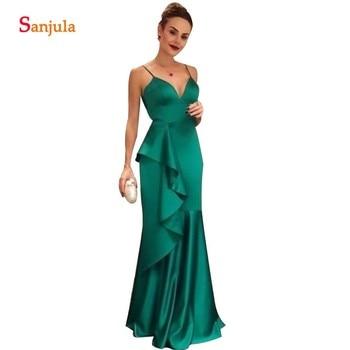 Imagenes de vestidos de fiesta para damas