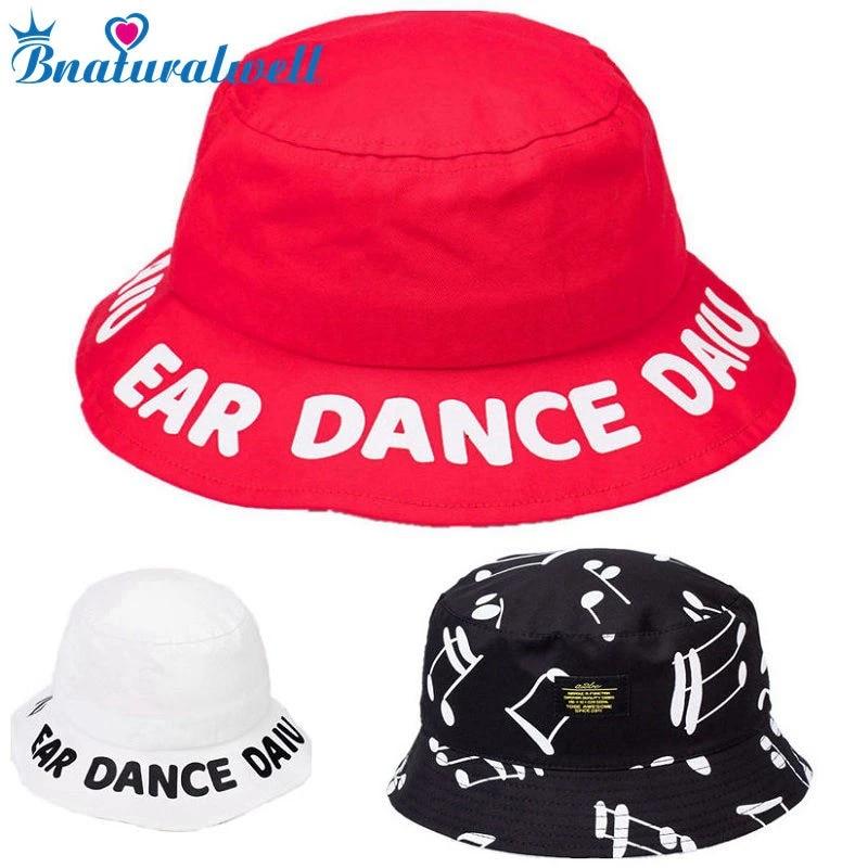 Kids Sun Hat Cotton Packable Fisherman Cap Summer Outdoor Bucket Sunhat for Boys Girls
