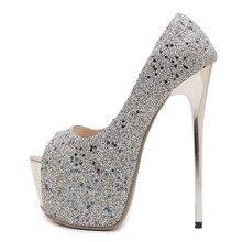 b2671c3a59f oothandel heels stripper Gallerij - Koop Goedkope heels stripper ...