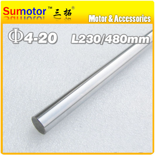 D8 L230 Diameter 8mm Length 230mm 45# Steel SHAFT Toy axle transmission rod model accessories DIY CNC XYZ 2pc yl821 2mm 60 70 80 90 100 130 150mm metal model axle gear shaft diameter 2mm diy toy accessories for car tool parts black
