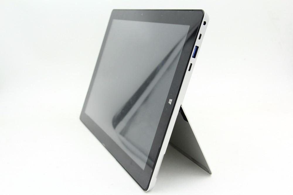 Teclast Tbook12s 2 w 1 Tablet PC 12.2 cal Win10 + Android 5.1 IPS ekran Intel Z8350 Quad Core 4 GB pamięci RAM 64 GB Rom podwójny aparat fotograficzny