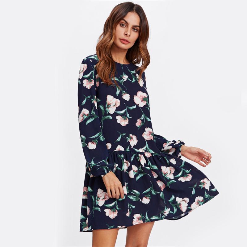 dress171018702(3)