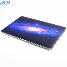 Space 8GB Ram+500GB HDD+64GB SSD Windows 10 System Ultrathin Quad Core Fast Boot Laptop Notebook Netbook Computer,free shipping