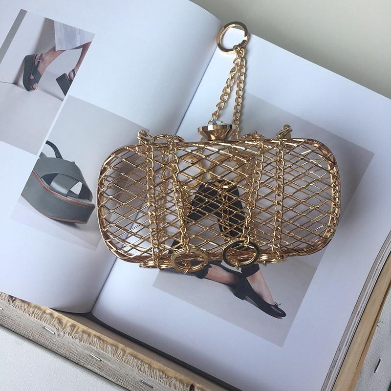 Необычая сумочка «в сеточку» | Aliexpress