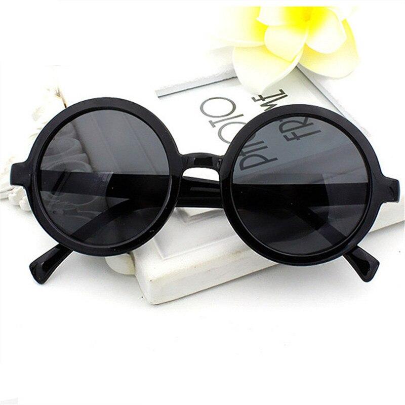 Buy mens plastic sunglasses and get free shipping on AliExpress.com f6f31f122b