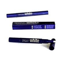 Профессиональный отбеливающий гель для зубов, отбеливание, удаление пятен, гигиена полости рта, мгновенный инструмент для отбеливания зубов TSLM1