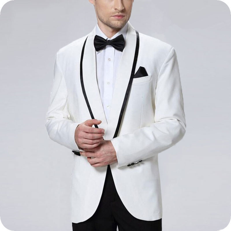 Giacca custom Homme Del Sposa Pezzo Only Ultimi As Pantaloni Color Jacket  Costume Disegni Fit Image ... f58ea169b43