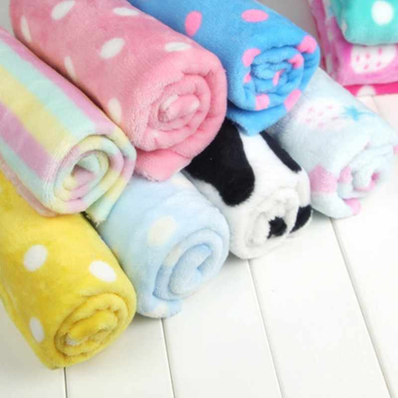 Fabric for Quilting Printed Fabric 100/% Cotton Flannel Fabric For Garment Dogs Fabric Warm Fabric For Making cloth