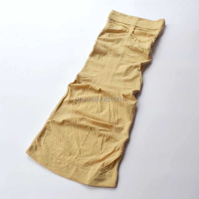 5c8d036b10c85 Dorislen 300pcs Lot Women Slimming Body Magic Skirt Shapewear Boob Tube Slip-in  Bodysuits from Underwear   Sleepwears on Aliexpress.com