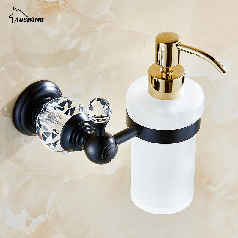 Soap Dispenser Br Liquid