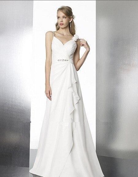 chiffon A-line features sash natural waist Marsala beading Rosettes one shoulder zipper closure bridal gown   bridesmaid     dresses