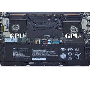 Image 5 - EG50040S1 CE60 S9A EG50040S1 CE70 S9A DC5V 0.45A 6033B0063501 6033B0063601 For Xiaomi 15.6 PRO GTX Cooling Fan