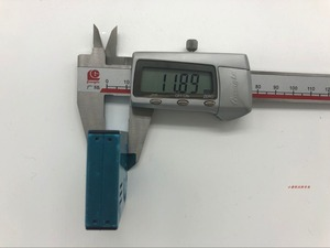 Датчик пыли PLANTOWER Laser PM2.5 PMS7003M G7 высокоточный лазерный датчик концентрации пыли цифровые частицы пыли