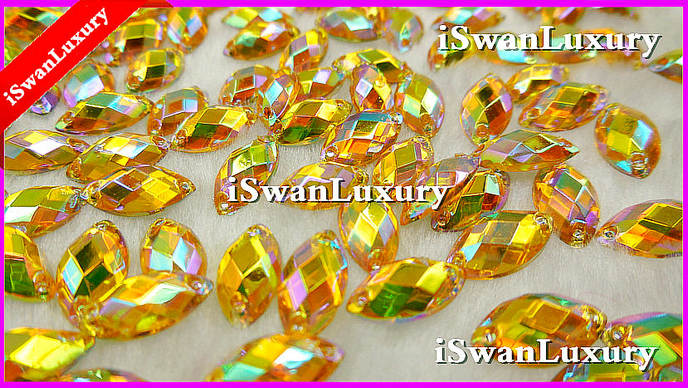 Acrylic Stones Manufacturers Mail: Aliexpress.com : Buy Free Shipping Navette Marquise Cute
