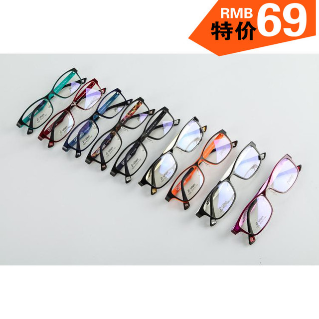 f732f5ab07f 1335 New Fashion Ultem optical frames Top quality eyeglasses TR90 spectacles  eye glasses mixed colors and