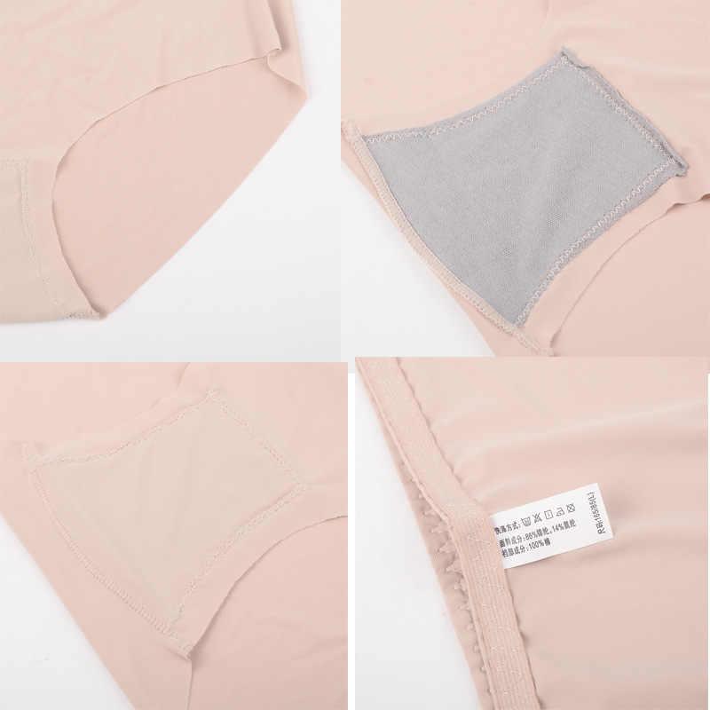 10 ชิ้น/ล็อตผู้หญิงไม่มีรอยต่อกางเกงผู้หญิงกางเกงผ้าฝ้ายชุดชั้นในสตรีชุดชั้นในเซ็กซี่กางเกงสุภาพสตรีกางเกง
