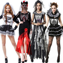b2617f91823 High Quality Sexy Dead Costume-Buy Cheap Sexy Dead Costume lots from ...