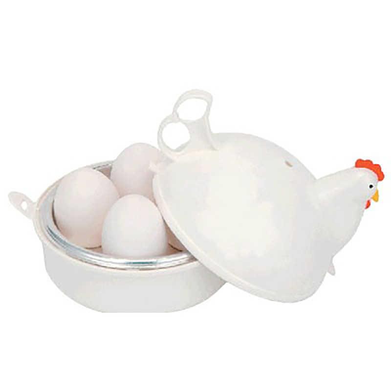 Bán Gà Hình Lò Vi Sóng Trứng Nồi Hơi Nồi Nấu Ăn Nhà Bếp Đồ Gia Dụng, Nhà Công Cụ