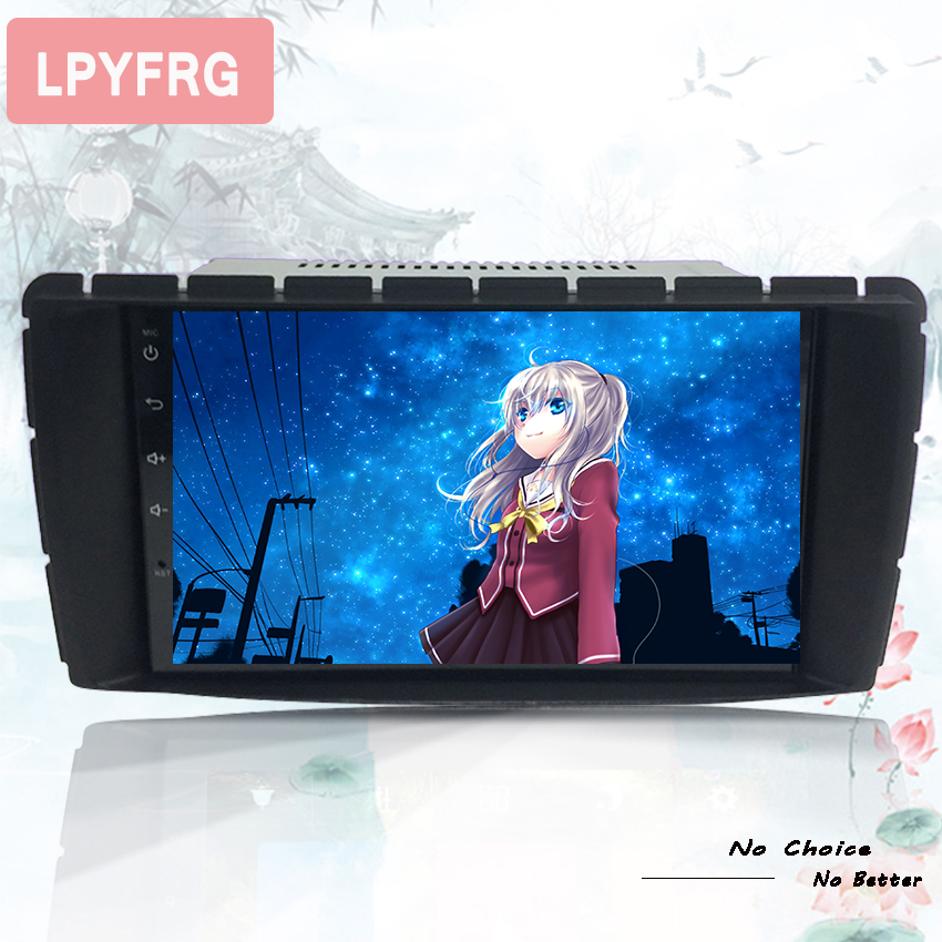 7 inch Octa 8 Core Android 8.1 car for TOYOTA Hilux 2012 2013 2014 DVD PLAYER Multimedia Navigation GPS AUDIO Video Stereo