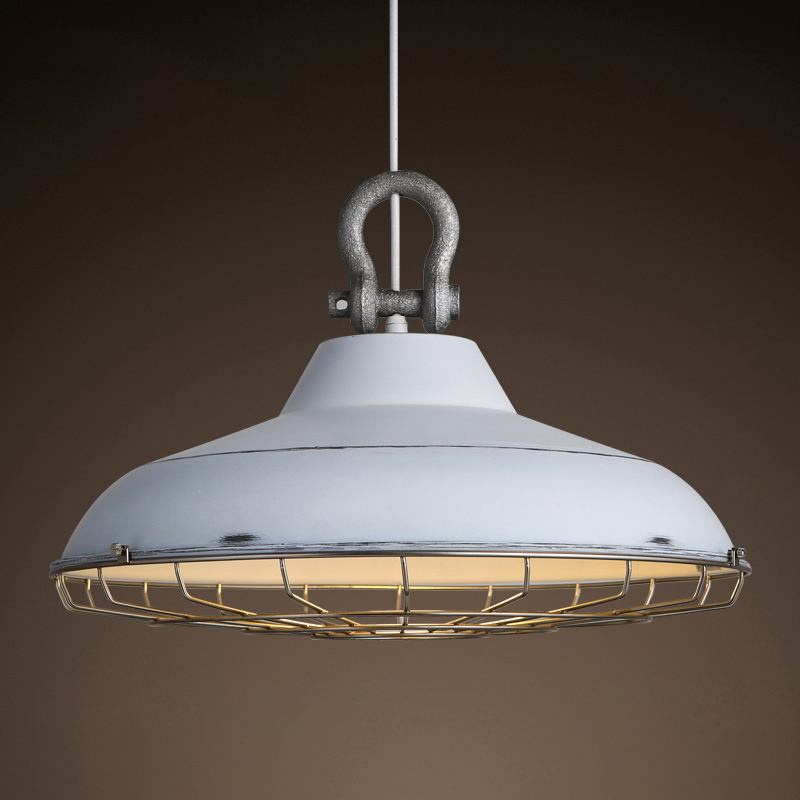 Industrial lustres e pendentes Grey Loft lampen Home Lightings hanging lamps Kitchen lustres de teto kronleuchter AC90-260V D146 e l james cincuenta sombras de grey