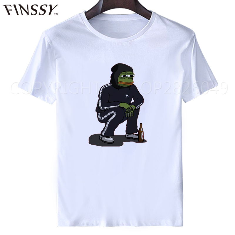 buy dank memes t shirt 2017 it tee shirts. Black Bedroom Furniture Sets. Home Design Ideas