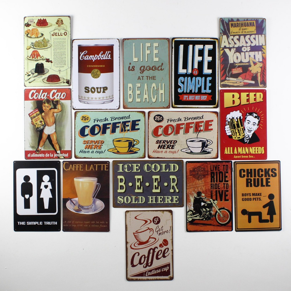 Awesome plaques metal decorative ideas transformatorio awesome plaques metal decorative ideas transformatorio amipublicfo Gallery