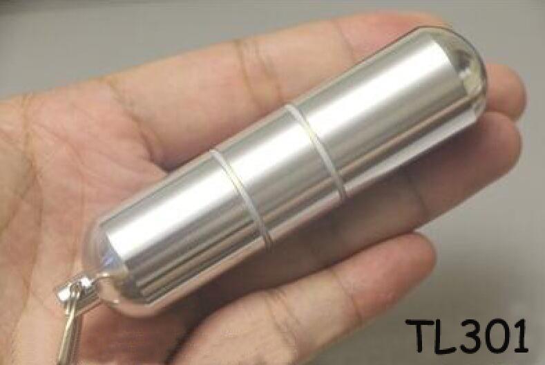 TL301