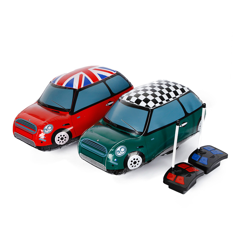 mini gas cars kids