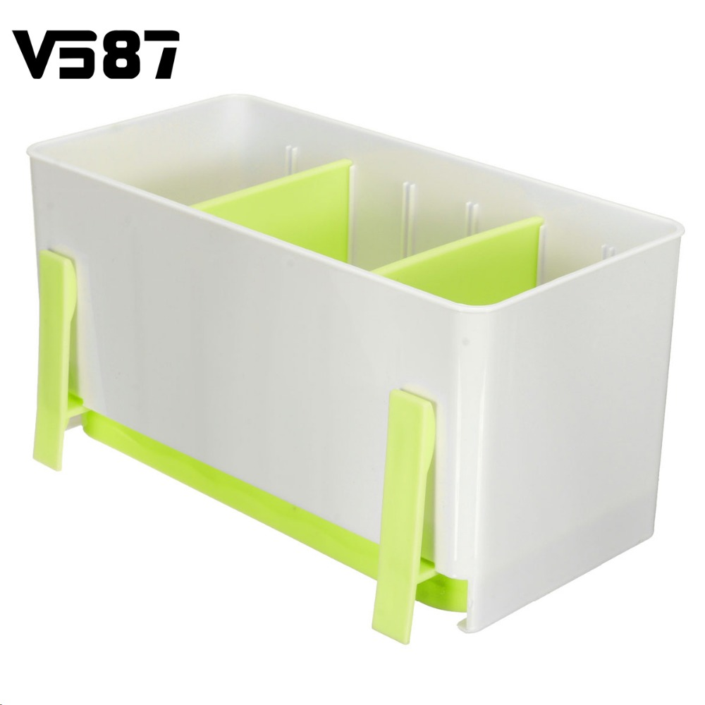 Kitchen Sink Shelf Organizer Online Get Cheap Kitchen Sink Storage Aliexpresscom Alibaba Group