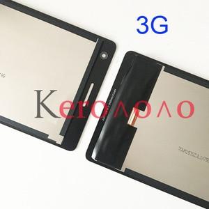 Image 4 - Original LCD with touch screen 7inch for Huawei Mediapad T3 7.0 3g or wifi BG2 W09 BG2 U01 BG2 U03 Display