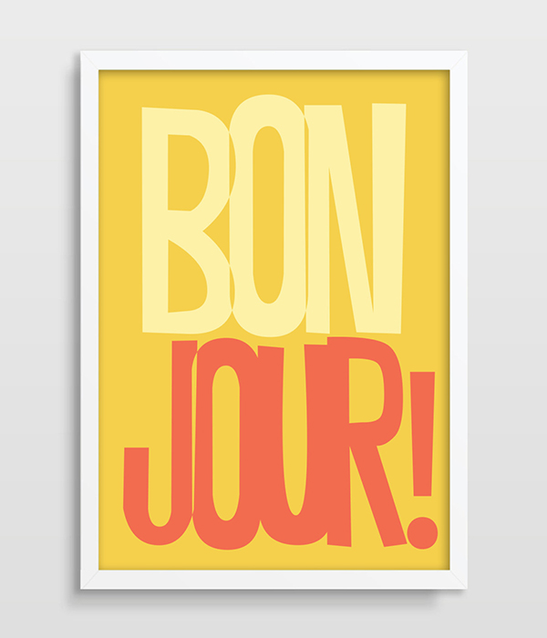 Online get cheap french art posters for Cheap prints and posters
