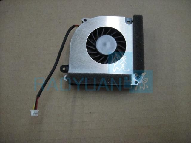 ACER ASPIRE 3020 AMD CPU TREIBER WINDOWS 10