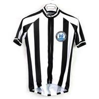 New Football club Alien SportsWear Mens Cycling Jersey Cycling Clothing Bike Shirt Size 2XS TO 5XL