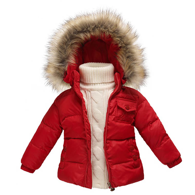 b768614c1a65 Cumpără Băieţi   îmbrăcăminte