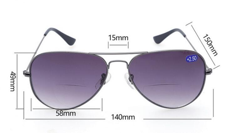 6c879cf83b Condición: 100% nuevo y de alta calidadMaterial: vidrio de MetalCantidad: 1  PcColor: 3 coloresTamaño: 53*20*140mmConversión: 1 pulgada = 25,4mm o 1mm =  0 ...