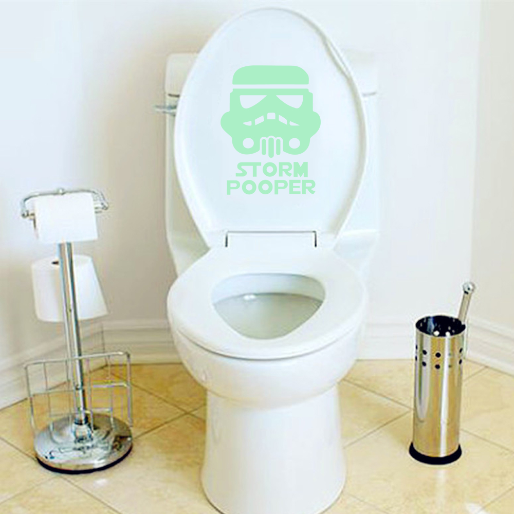 100 Star Wars Bathroom Stuff Accessories
