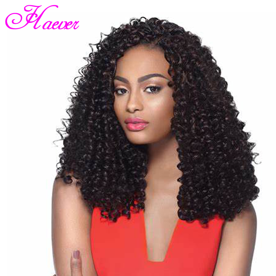 Curly Human Hair Wigs With Baby Hair 150% Remy Glueless Lace Front Human Hair Wigs Pre Plucked Brazilian Lace Front Wigs(China)