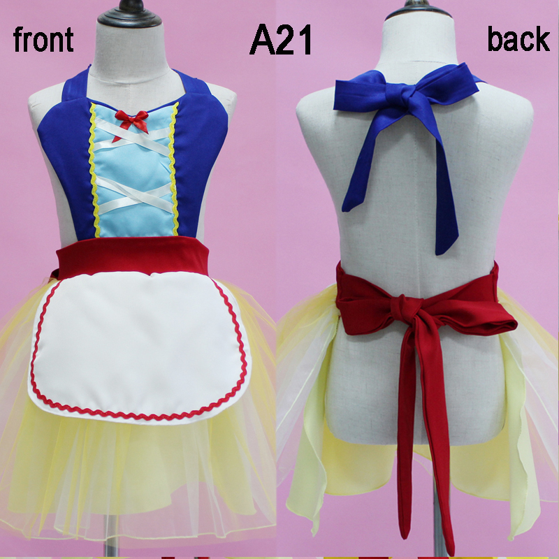 A21 front and back