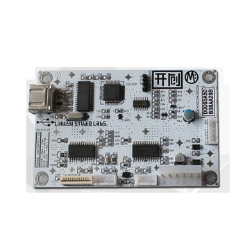 New version Lihuiyu studio labs motherboard support 3 softwares laserdraw corelaser winsealxp professional for export use